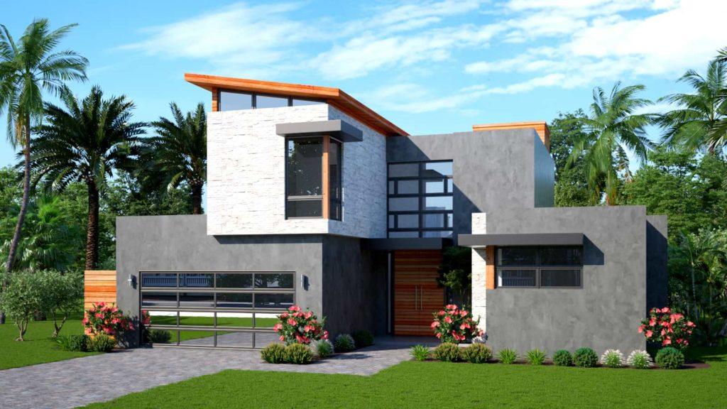 Seagate Charm - Kaye Lifestyle Homes
