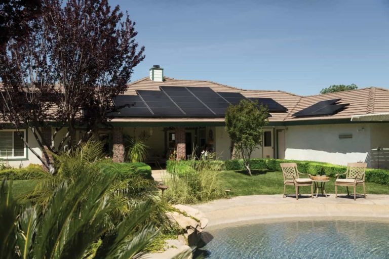Should I Get Solar Panels for my Home?