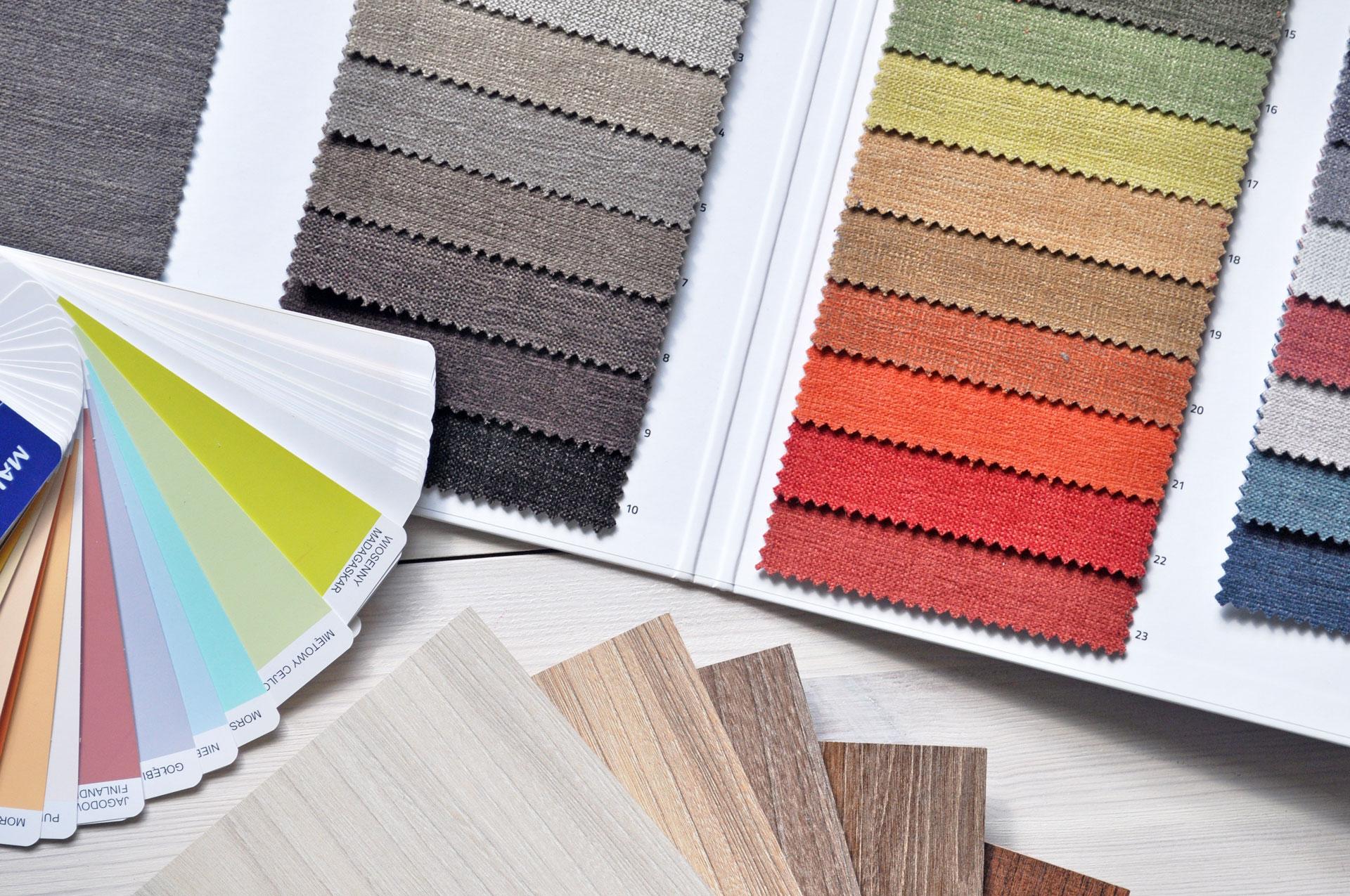 art-business-color-colorful-276267
