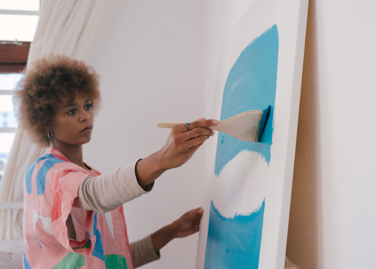 photo-of-woman-painting-3817575