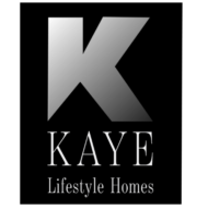 Kaye Lifestyle Homes